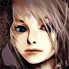 stickyricee userpic