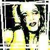 angelsxfuck userpic