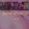 kate_pyro: New Moon