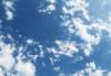happy_oblako userpic