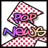 pop_newsletter