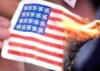 смерть америке
