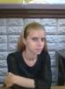tania_kot userpic