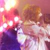 akanishikoki: MSI Yuki and Miki