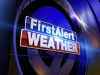 Troy D.: First Alert Weather