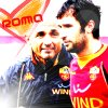 Vucinic Addict [userpic]