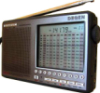 westuralmonitor userpic