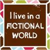 fictional world