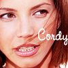 cordy_chase1 userpic