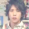 Andrea: Nino~