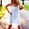 TAYLOR - dress