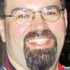 jeffreyab userpic