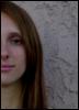 emilia_the_rose userpic