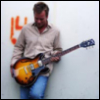 angie131: K-guitar