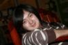 saego_lee userpic