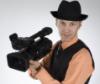videodima userpic