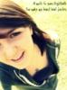 leahhello userpic