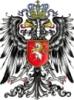 ducalauthority userpic
