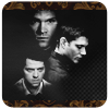 lover all alone: SPN: The Dream Team