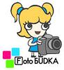 foto_budka userpic