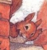 Redwall Fans and Roleplayers