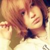 jaejoong4life userpic