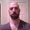 tfw userpic