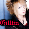 ギルティア (Gilltia) Fan Community