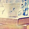 heart-tea-books, three things neccessary