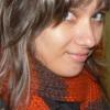 veber_natasha userpic