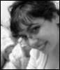 laranita userpic