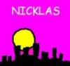 nicklasnicklas userpic