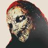 Stalker: josh - omfg by teh_indy