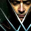 Künstliches Mädchen | ☘Lara Kelley Gallagher☘: Hugh Jackman ~ Wolverine  Claws