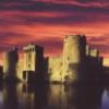 Gilda Elise: Misc-Arundel Castle