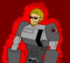 captainhero userpic