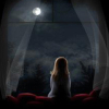 sleepless_in_le userpic