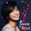 Smile (TBS jdrama)
