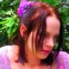 faerie_serpent userpic