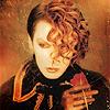 khaos_cirque userpic