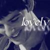 Emma: Lovely