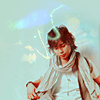 jun (light blue)