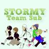 stormy_team.livejournal.com