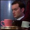Ianto Jones: coffee
