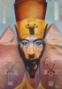 Фараон, Египет, Деспот