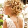 Morgan: GG- Serena: hair of sunshine