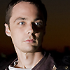templargirl: gorgeous jim parsons