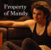 mandac424: kevin jonas brothers Property of Mandy
