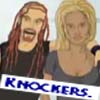 Pickles - Knockers