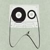 diafilmz: кассета